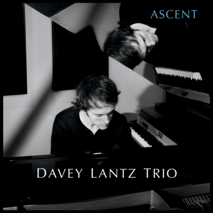 Davey Lantz Trio Ascent