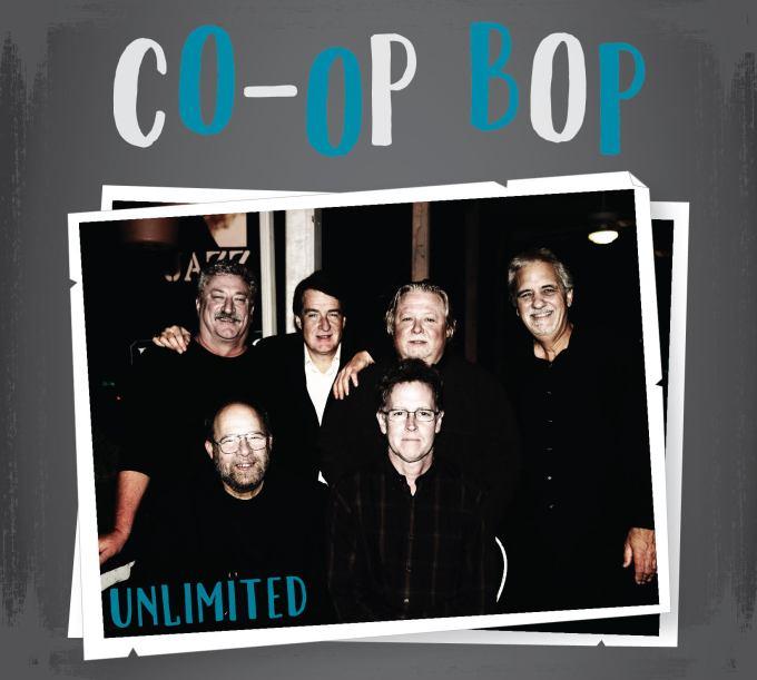 Final Cover COOP BOP